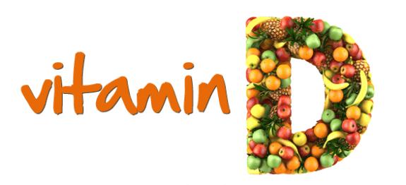 Votre minou ingère de la vitamine D, essentielle pour la bonne santé de ses os et de ses dents.
